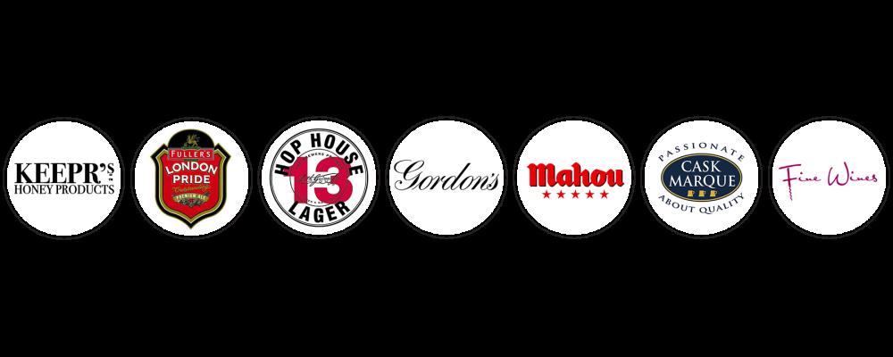 Clifden Arms Brands.png